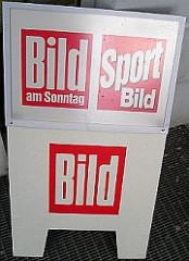 bild-display1